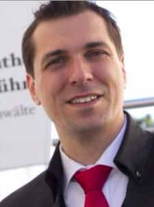 Kandidatenfoto K Hn 2 in Gemeindefraktion
