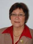 Anne Werderich-113x150 in Vorstand
