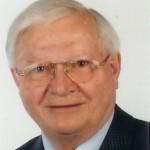 Werner 1-150x150 in Vorstand