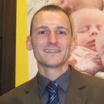 Lars-e1307002626982-150x150 in Lars Linge im Amt des Vorsitzenden bestätigt