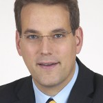 4b61e52a0949a Schweickert Prof Dr 22 10 09-007 13x18 Archiv-150x150 in 9. Schlachteessen der FDP-Region Kassel