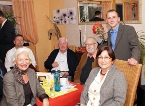 Fuldatal-300x220 in Liberale Runde mit Dr. Wolfgang Gerhardt MdB  war ein voller Erfolg.