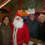 25112011009-150x150 in FDP in Fuldatal läutet mit sanften Tönen den Advent ein
