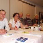 SDC12016-150x150 in Kreisverband FDP Kassel Land wählte neuen Vorstand