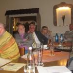 Bild-1-150x150 in Spannende Diskussion in Simmershausen zur Schulden- und Finanzkrise