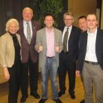 Karsten-Schreiber-150x150 in FDP gratuliert Karsten Schreiber anlässlich der erfolgreichen Wahl zum neuen Bürgermeister