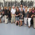 Dokumenta1-150x150 in Kulturausschuss des Kreisverbandes der Liberalen lud ein: documenta 13 – Besuch mit Führung in Kassel
