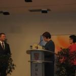 Bild-1-150x150 in Gratulationen der FDP zum Bürgermeisterwechsel