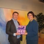 Bild-2-150x150 in Gratulationen der FDP zum Bürgermeisterwechsel
