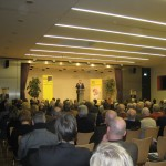 Bild1-150x150 in Fulminanter Neujahrsempfang der Liberalen im FuldaTaler Forum