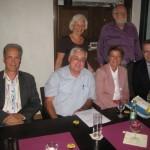 Bild-2-4-150x150 in Jenseits vom Wahlkampf-Getöse: Die Pflege-Reform in der Diskussion