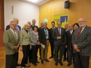 NJE-2014-AGL-300x225 in Neujahrsempfang der FDP Raum Kassel mit Blick auf die Europawahl