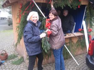 IMG 5038-300x225 in Weihnachtsmarkt an neuer Stelle – Die Liberalen natürlich wieder dabei.