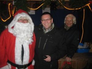 IMG 5051-300x225 in Weihnachtsmarkt an neuer Stelle – Die Liberalen natürlich wieder dabei.