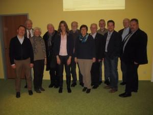 """Bild-3-300x225 in Fraktionen von CDU und FDP informierten sich im """"Haus Sonnenhof"""""""