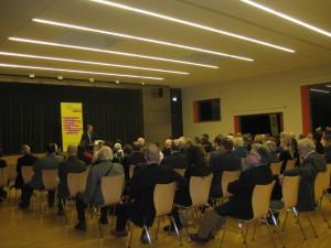 IMG 5212-300x225 in FDP-Region Kassel erneut in Fuldatal: Beeindruckender Neujahrsempfang