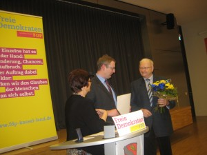 IMG 52171-300x225 in FDP-Region Kassel erneut in Fuldatal: Beeindruckender Neujahrsempfang