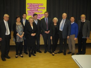 IMG 5225-300x225 in FDP-Region Kassel erneut in Fuldatal: Beeindruckender Neujahrsempfang