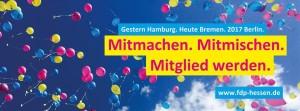 FDP-Mitmachen-2016-300x111 in Programm