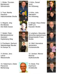 KW2016 Liste V2-233x300 in Programm