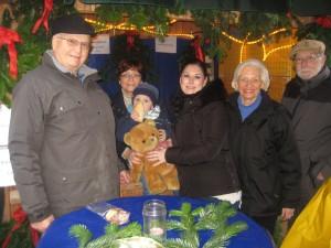 WeihMa2016 Bild-2-300x225 in Fuldataler Weihnachtsmarkt Am Backhaus – Auch die Liberalen waren wieder dabei.