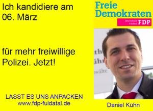 Anzeige Kuehn-300x218 in Unsere Kandidaten für die Kommunalwahl am 06. März 2016