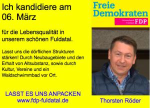 Anzeige Roeder-300x216 in Unsere Kandidaten für die Kommunalwahl am 06. März 2016