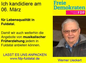 Anzeige Ueckert-300x218 in Unsere Kandidaten für die Kommunalwahl am 06. März 2016