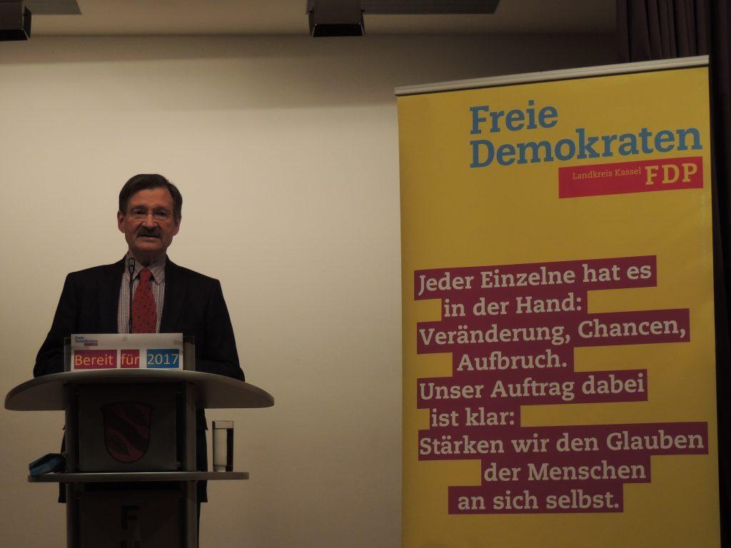 NJE 2017 2-1024x768 in Neujahrsempfang der FDP in der Region Kassel erneut in Fuldatal