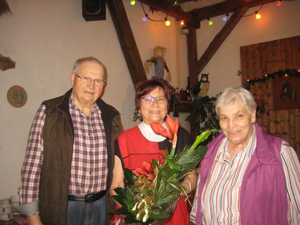WeiNaF 2016 1-1024x768 in Fuldatals Liberale begingen gemeinsamen Jahresabschluss.