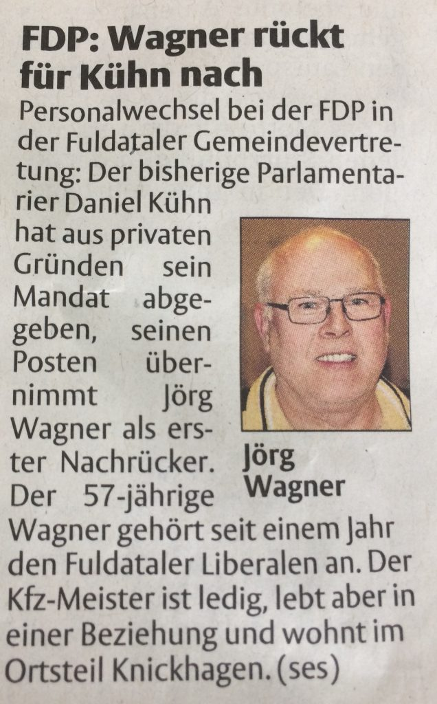 WagneraufK Hn-636x1024 in