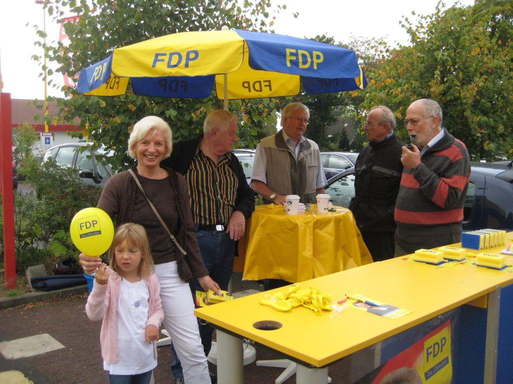 IMG 5760-1024x768 in Wahlkampfstände zur Bundestagswahl