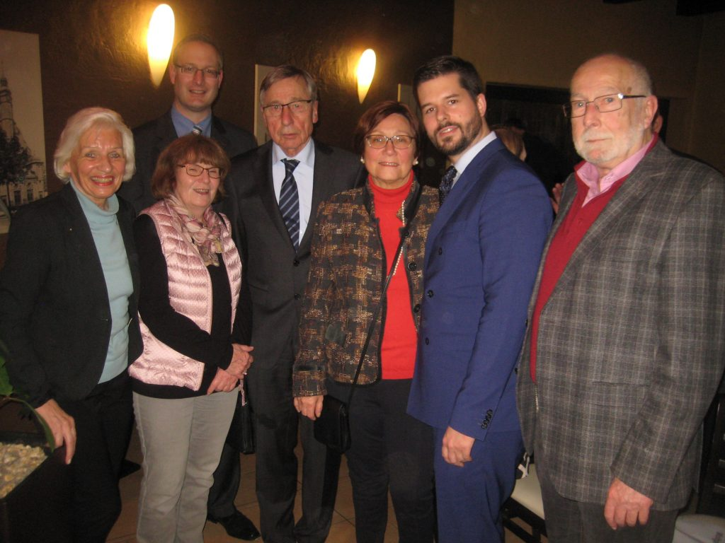 NJE2018 2-1024x768 in Neujahrsempfang der FDP-Region Kassel mit brillantem Redner.