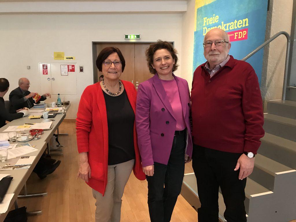 Landesparteitag2019 1-1024x768 in Landesparteitag 2019