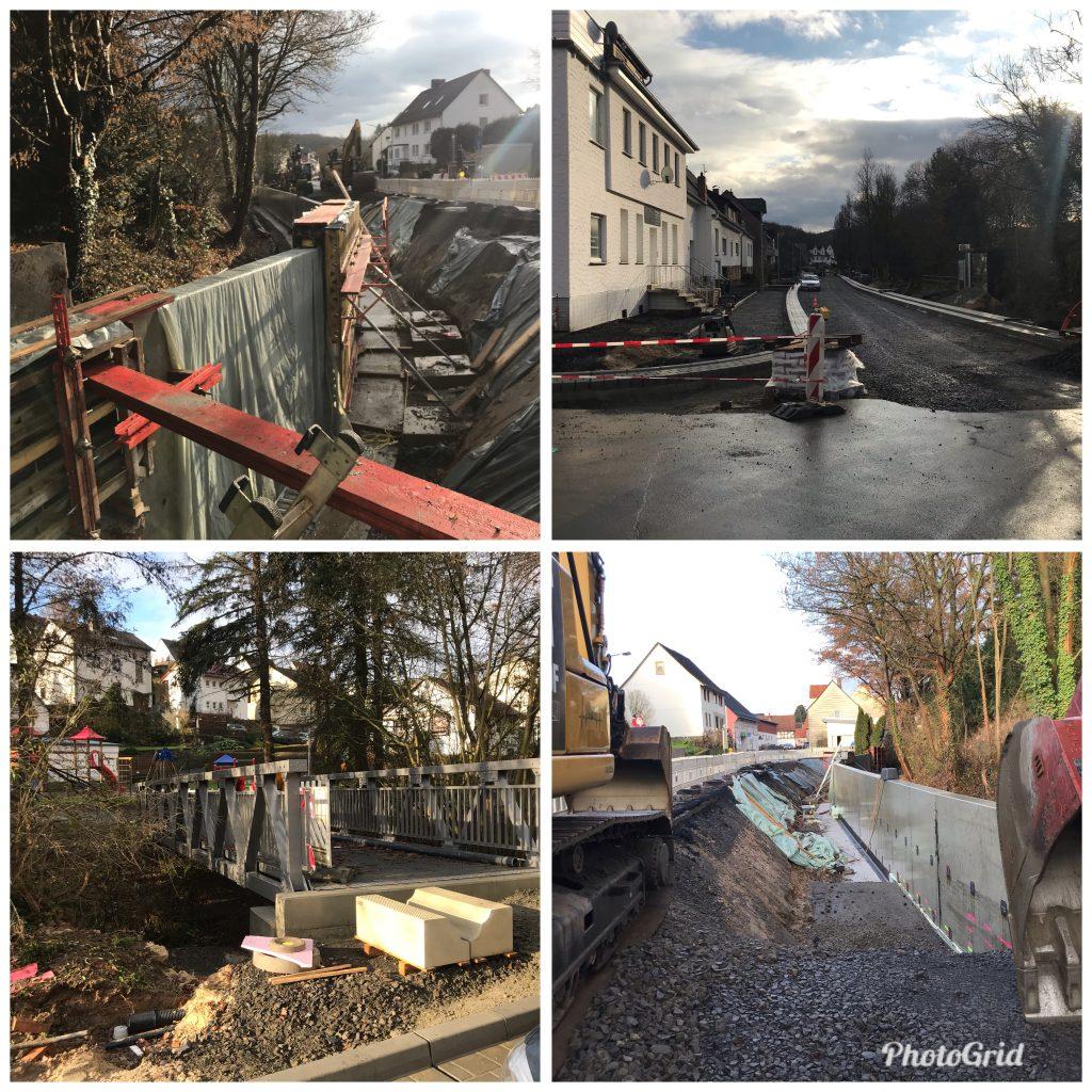 IMG 4483-1024x1024 in Baustellenbesichtigung - Kasseler Straße Simmershausen