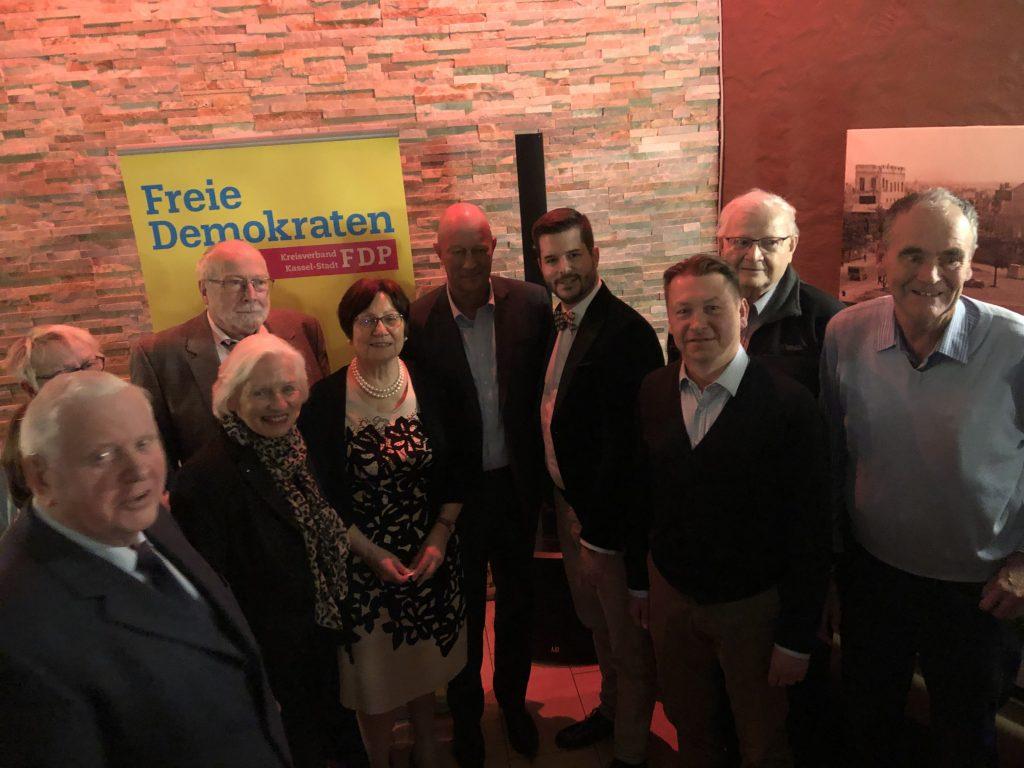 NJE2020-1024x768 in Interessante Einblicke in die liberale Partei-Arbeit beim FDP-Neujahrsempfang